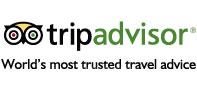 Review by trip advisor